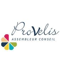 Provelis